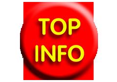Top-info